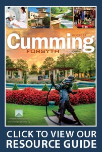 Cumming-Guide-Icon